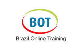 BOT Brazil Online Training