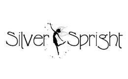 Silver Spright
