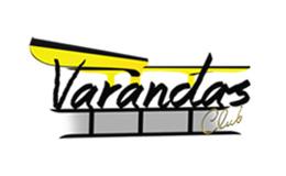 Varandas Club